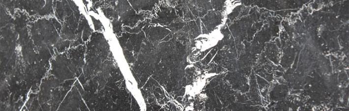 Виды-мрамора