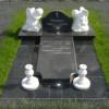 Советы по выбору памятников