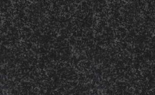 Габбро-диабаз-камень