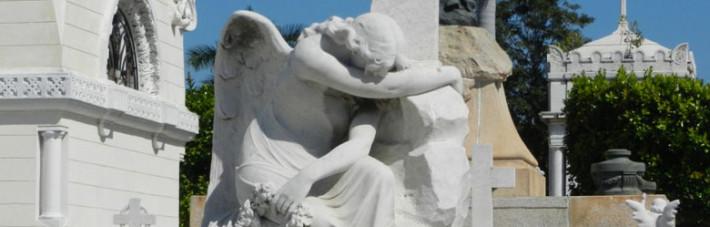 Высказывания о жизни и смерти известных людей
