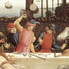 Эпитафии-христианину