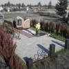 изготовление памятников в тольятти