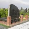 изготовление памятников из камня