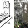 изготовление памятников на заказ