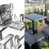производства памятников