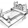 Купить ритуальный памятник
